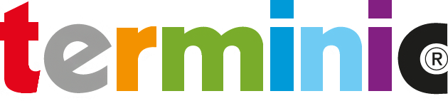 terminic_logo