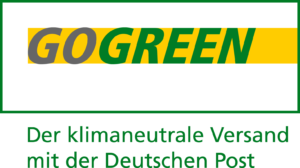 GOGREEN – Climate-neutral Dispatch with terminic