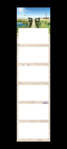 6-Month-Calendar super 1 magnum Example
