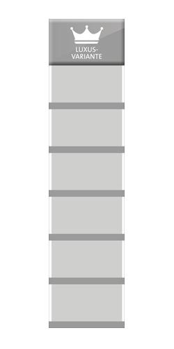 6-Month-Calendar super 2 magnum